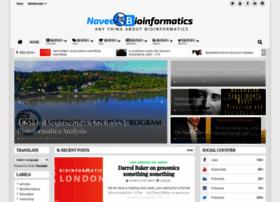 naveenbioinformatics.co.in