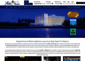 naveenhotels.com