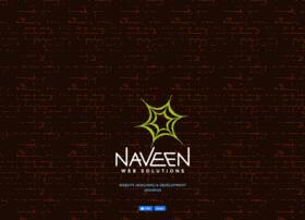 naveenwebsolutions.com