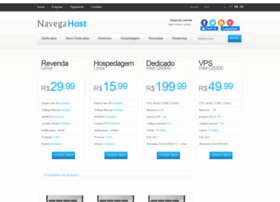 navegahost.com.br