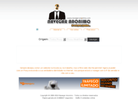 navegar-anonimo.com