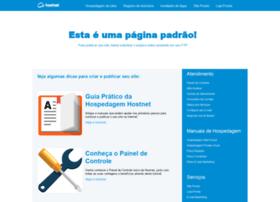 navegaweb.net.br