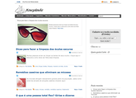navegolandia.com