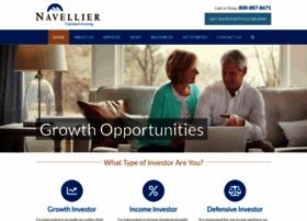 Navellier.com