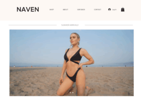 naven.com