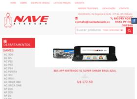 navenet.com