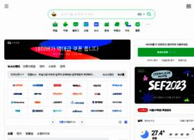 naver.net