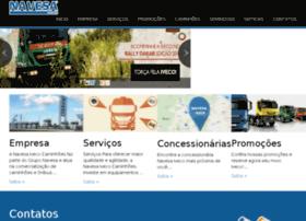 navesaiveco.com.br