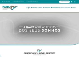 navesempreendimentos.com.br