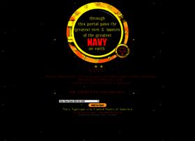 navetsusa.com