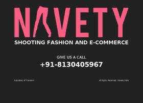 navety.com