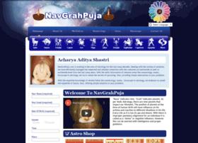 navgrahpuja.com