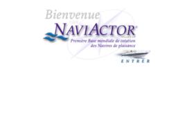 naviactor.com