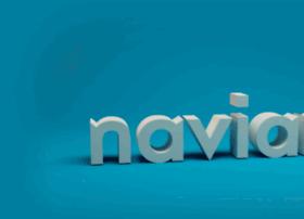 naviart.net