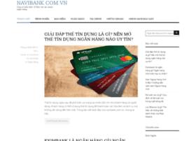 navibank.com.vn