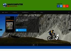 navicomputer.com