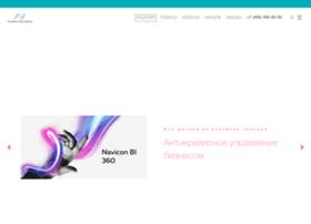 navicons.ru