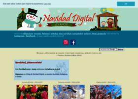 navidaddigital.com