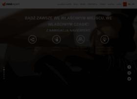 naviexpert.pl