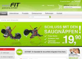 navifit.autonet.de