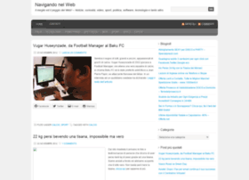 navigandonelweb.wordpress.com