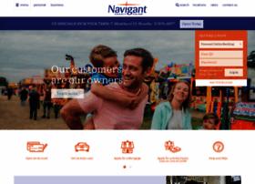 navigantcu.org
