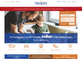 navigantcuhb.org