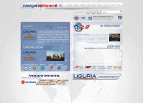 navigareinformati.com