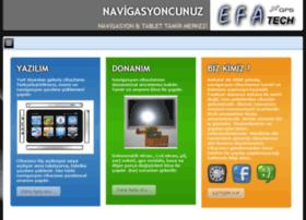 navigasyoncunuz.com