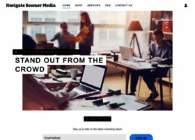 navigateboomermedia.com