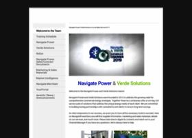 navigatepowerdocs.com