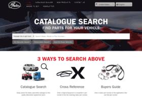 navigates.gates.com