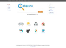 navigateur.org