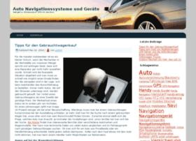 navigation-auto.ch