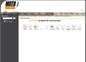 navigation-communication.motofanzine.fr