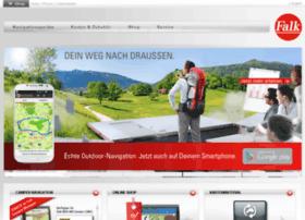 navigation.falk.de