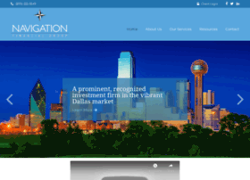 navigationfinancial.com