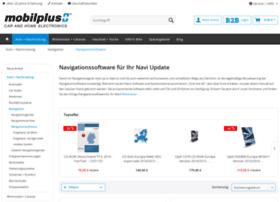 navigationssoftware.de