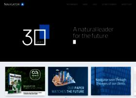 navigator-paper.com