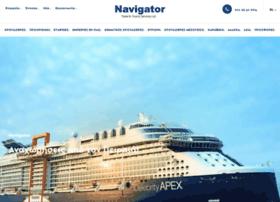 navigator.gr