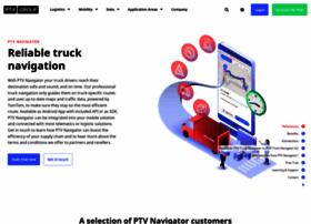 navigator.ptvgroup.com