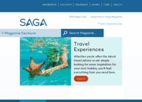 navigator.saga.co.uk