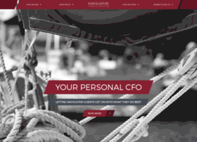 navigatorfp.com