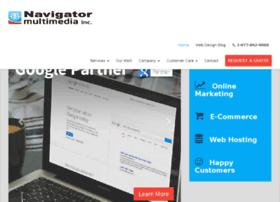 navigatorpreview.com
