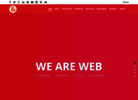 navigeo.org