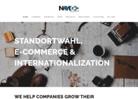 navigo-group.com