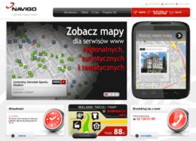 navigo.pl