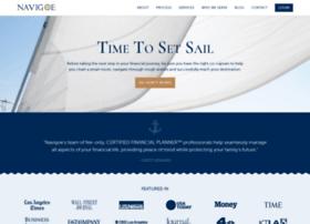 navigoe.com