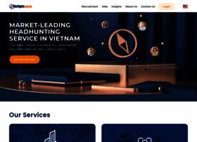 navigossearch.com