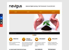navigus.com